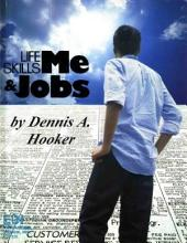 Me and Jobs - Student Workbook