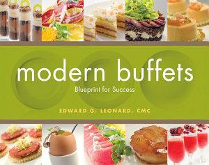 Modern Buffets  Blueprint for Success