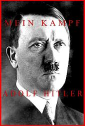 Mein Kampf - English edition