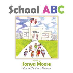 School ABC PDF
