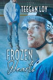Frozen Hearts: Edition 2