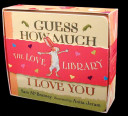 The Love Library Book PDF