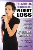 The Secrets to Ultimate Weight Loss PDF
