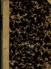 Misle Slomoh. Proverbia Salomonis. Praefatio ... Conradi pelicani ... Epitome Hebraicae grammaticae Fratris Sebastiani munsteri minoritae