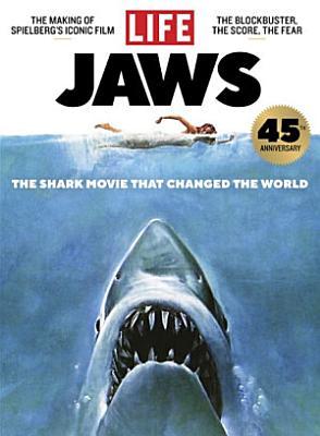 LIFE Jaws
