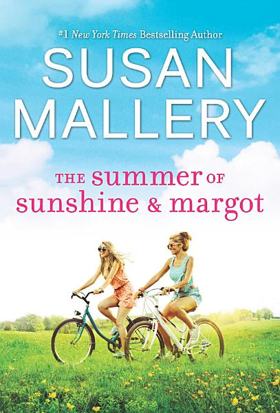 Download The Summer of Sunshine and Margot Book
