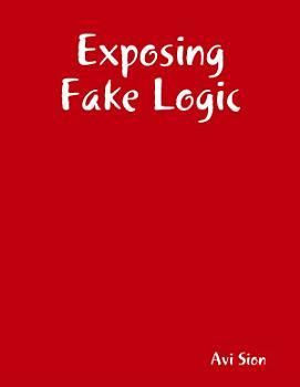 Exposing Fake Logic PDF