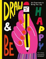 Draw and Be Happy PDF
