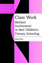 Class Work PDF