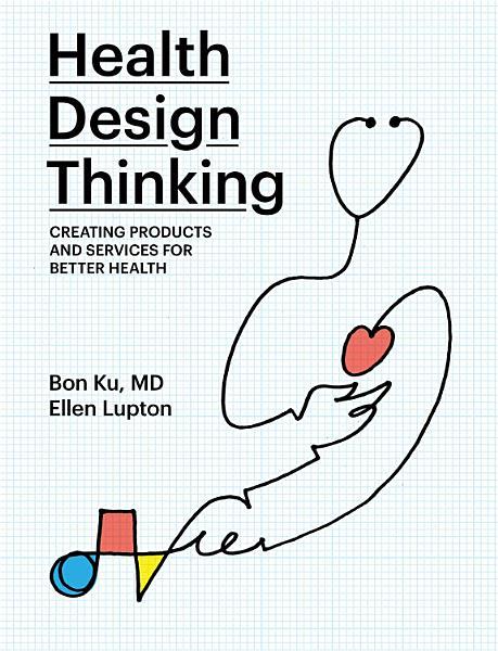 Download Health Design Thinking Book