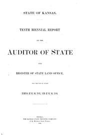 Public Documents: Part 2