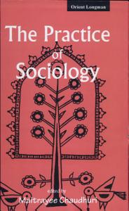 The Practice of Sociology PDF