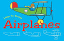 How to Draw Aircraft PDF