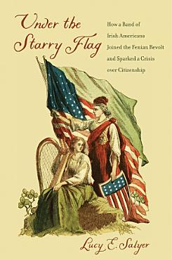 Under the Starry Flag PDF
