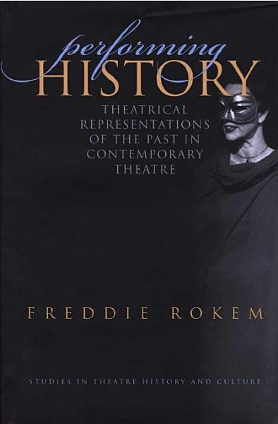 Download Performing History Book