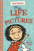 My Life in Pictures PDF