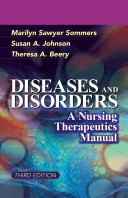 Diseases and Disorders PDF