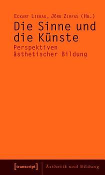 Die Sinne und die K  nste PDF