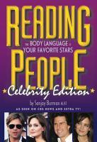 Reading People Celebrity Edition PDF