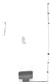 The Destinies of the British Empire, and the Duties of British Christians at the Present Crisis. ...: From the 2d London Ed