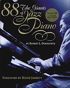 88  the Giants of Jazz Piano PDF