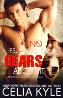 No Ifs  Ands  Or Bears About It Book
