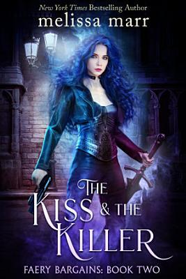 The Kiss   The Killer PDF