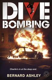 Dive Bombing