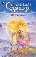 The Fire Opal PDF