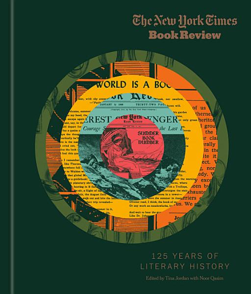 The New York Times Book Review Pdf Book