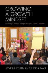 Growing A Growth Mindset Book PDF