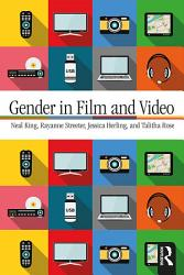 Gender in Film and Video PDF