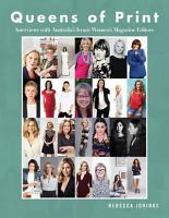 Queens of Print PDF