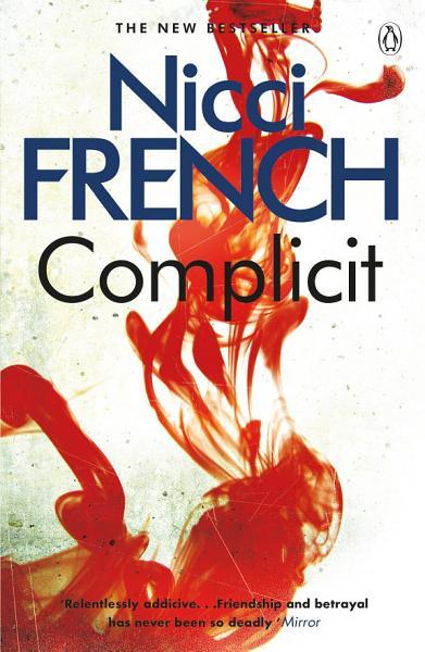 Download Complicit Book