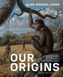 Our Origins
