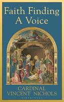 Faith Finding a Voice PDF