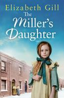 The Miller s Daughter PDF