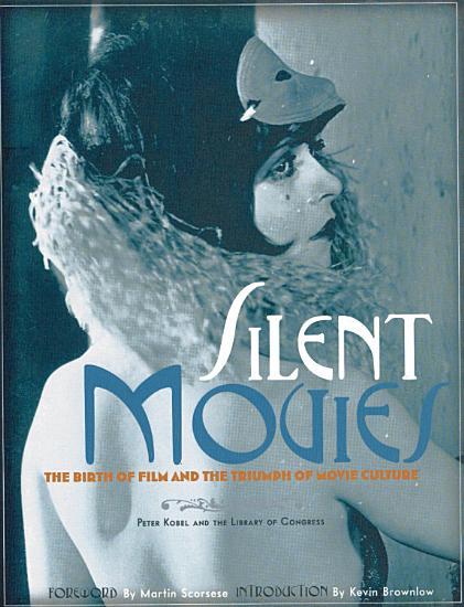 Silent Movies PDF