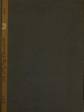 State Ichthyology of Massachusetts