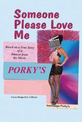 Someone Please Love Me Book PDF