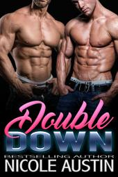 Double Down: The Complete Duo