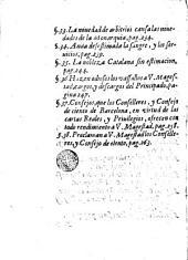 Proclamacion catolica a la magestad piadosa de Felipe el Grande, rey de las Españas y emperador de las Indias nuestro señor