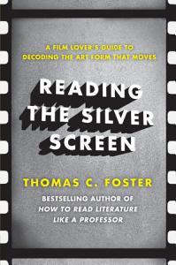 Reading the Silver Screen Book