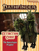 Pathfinder Adventure Path PDF