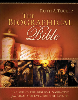The Biographical Bible PDF