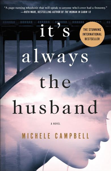 Download It s Always the Husband Book