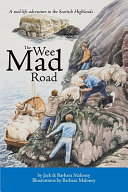 The Wee Mad Road PDF