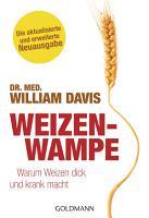 Weizenwampe PDF