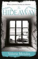 The Hideaway Book PDF