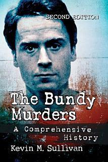 The Bundy Murders Book